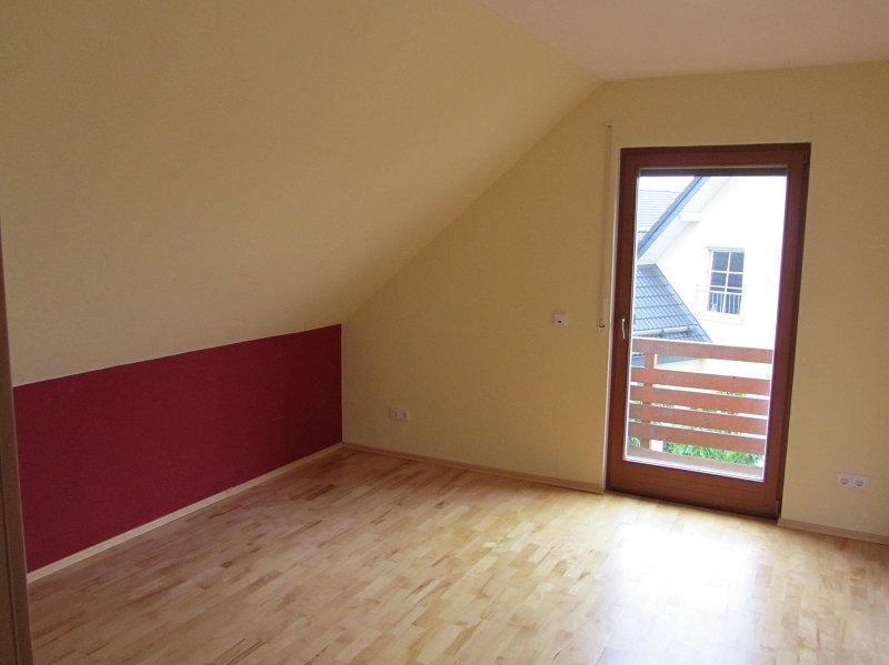 Schlafzimmer Ideen Dachschrage Ideen F R Die